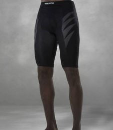 PERFORMANCE ++ COMPRESSION TECH UNDERWEAR SHORT