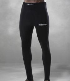 PERFORMANCE TECH UNDERWEAR PANT