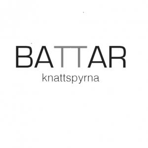 BATTAR